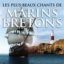 Amures Babord / Armens / Cabestan / Ensemble Et Choeur Bordas, Ensemble Choral Les Xxx De Lille / Marc Ogeret / Michel Tonnerre / Morwenna / Soldat Louis / Tri Yann / Yann-Fanch Kemener, Didier Squiban - Les plus beaux chants de marins bretons