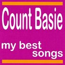 Count Basie - My best songs - count basie
