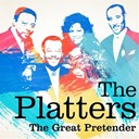 The Platters - The platters : the great pretender