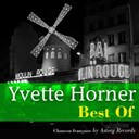 Yvette Horner - Best of yvette horner
