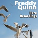 Freddy Quinn - Rare recordings