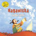 Jacky Galou - Nagawicka