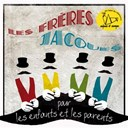 Les Fr&egrave;res Jacques - Les freres jacques pour les enfants et les parents