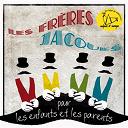 Les Frères Jacques - Les freres jacques pour les enfants et les parents