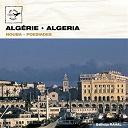 Beihdja Rahal - Algerie, algeria : nouba