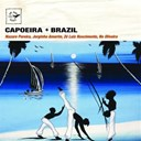 Jorginho Amorim / Mazar&eacute; Pereira - Capoeira brazil