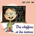 Les Galopins - Des chiffres et des lettres
