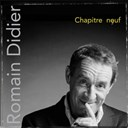 Romain Didier - 9