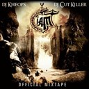 Dj Cut Killer / Dj Kheops - official mixtape