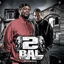 2 Ball - Mapassa