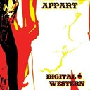 A.p.p.a.r.t - Digital western