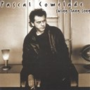 Pascal Comelade - Swing Slang Song