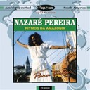 Mazar&eacute; Pereira - Ritmos da amazonia