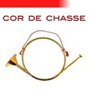 Le Rallye-Cor De Montm&eacute;lian - Cor et trompes de chasse (hunting horns)