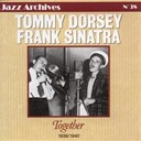 Frank Sinatra / Tommy Dorsey - Together