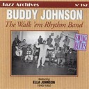 Buddy Johnson - The walk 'em rhythm band
