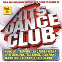 Cover Team - Hits Dance Club (Vol. 19)