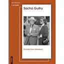 Sacha Guitry - N'ecoutez pas mesdames/ecoutez messieurs/le mot de cambronne
