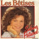 Sabine Paturel - Les bêtises (version originale 1986)