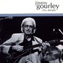 Jimmy Gourley - Our delight