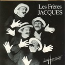 Les Frères Jacques - Harcourt M. De La Culture France