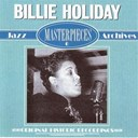 Billie Holiday - Billie holiday masterpieces