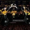 Gnawas Impulse - Living remixes