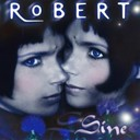 Robert - Sine