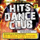 Dj Team / Fab - Hits Dance Club, Vol. 24