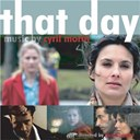 Cyril Morin - That day (1 journee)