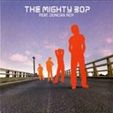 The Mighty Bop - The mighty bop