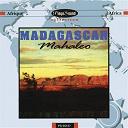 Mahaleo - Madagascar : mahaleo