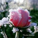 Nicolas Jeandot - Roses de cristal