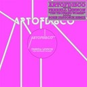 Artofdisco - Artofdisco