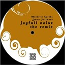 Dawn Tallman / Michelle Weeks - Joyful noise
