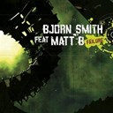 Bjorn Smith / Matt B - Baba071