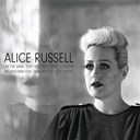 Alice Russel - I'm the man, that will find you - ep