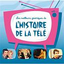 Compilation - Les meilleurs génériques de l'histoire de la télé, Vol. 1