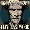 Orchestre Philharmonique De Prague - Le monde de clint eastwood