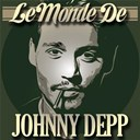 Orchestre Philharmonique De Prague - Le monde de johnny depp