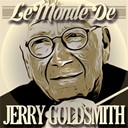 Orchestre Philharmonique De Prague - Le monde de jerry goldsmith