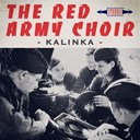 The Red Army Choir - Kalinka