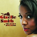 Gizelle Smith / The Mighty Mocambos - This is gizelle smith &amp; the mighty mocambos