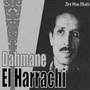 Dahmane El Harrachi - Zhit maa hbabi