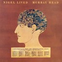Murray Head - Niguel lived