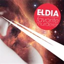 Eldia - Favorite murderer - single