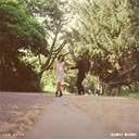 Baden Baden - The book - single