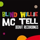 Blind Willie Mctell - Debut recordings