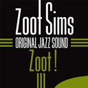 Zoot Sims - Zoot ! (original jazz sound)