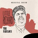 Little Richard - The fabulous little richard (original sound)